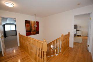 Photo 9: 10011 112 Avenue in Fort St. John: Fort St. John - City NW House for sale (Fort St. John (Zone 60))  : MLS®# R2439117