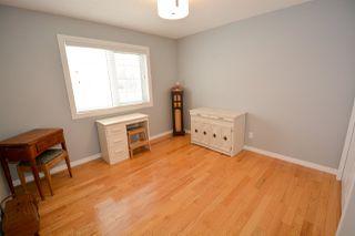 Photo 14: 10011 112 Avenue in Fort St. John: Fort St. John - City NW House for sale (Fort St. John (Zone 60))  : MLS®# R2439117
