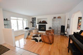 Photo 3: 10011 112 Avenue in Fort St. John: Fort St. John - City NW House for sale (Fort St. John (Zone 60))  : MLS®# R2439117