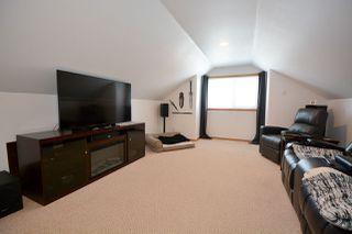 Photo 13: 10011 112 Avenue in Fort St. John: Fort St. John - City NW House for sale (Fort St. John (Zone 60))  : MLS®# R2439117