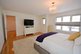 Photo 11: 10011 112 Avenue in Fort St. John: Fort St. John - City NW House for sale (Fort St. John (Zone 60))  : MLS®# R2439117