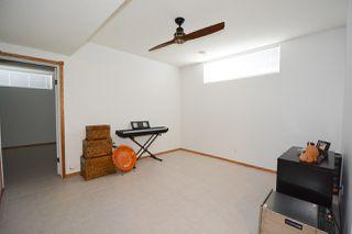 Photo 15: 10011 112 Avenue in Fort St. John: Fort St. John - City NW House for sale (Fort St. John (Zone 60))  : MLS®# R2439117