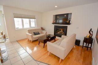 Photo 5: 10011 112 Avenue in Fort St. John: Fort St. John - City NW House for sale (Fort St. John (Zone 60))  : MLS®# R2439117