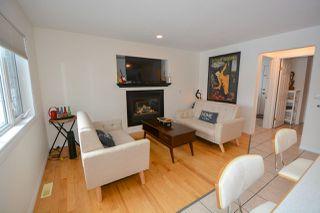 Photo 6: 10011 112 Avenue in Fort St. John: Fort St. John - City NW House for sale (Fort St. John (Zone 60))  : MLS®# R2439117
