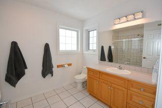 Photo 12: 10011 112 Avenue in Fort St. John: Fort St. John - City NW House for sale (Fort St. John (Zone 60))  : MLS®# R2439117
