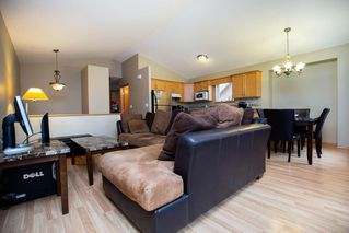 Photo 4: 801 Leola Street in Winnipeg: East Transcona Residential for sale (3M)  : MLS®# 202009179