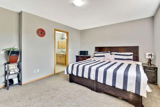 Photo 25: 279 TARACOVE ESTATE Drive NE in Calgary: Taradale Detached for sale : MLS®# C4297853