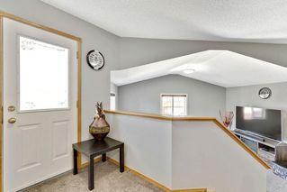 Photo 19: 279 TARACOVE ESTATE Drive NE in Calgary: Taradale Detached for sale : MLS®# C4297853