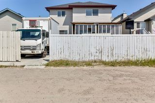 Photo 33: 279 TARACOVE ESTATE Drive NE in Calgary: Taradale Detached for sale : MLS®# C4297853