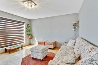 Photo 11: 279 TARACOVE ESTATE Drive NE in Calgary: Taradale Detached for sale : MLS®# C4297853