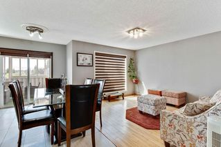 Photo 9: 279 TARACOVE ESTATE Drive NE in Calgary: Taradale Detached for sale : MLS®# C4297853