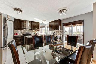 Photo 10: 279 TARACOVE ESTATE Drive NE in Calgary: Taradale Detached for sale : MLS®# C4297853