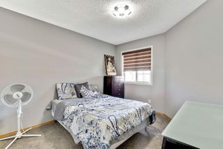 Photo 21: 279 TARACOVE ESTATE Drive NE in Calgary: Taradale Detached for sale : MLS®# C4297853