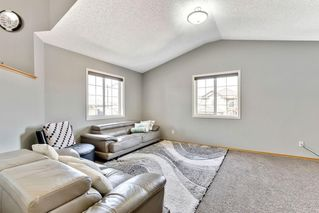 Photo 17: 279 TARACOVE ESTATE Drive NE in Calgary: Taradale Detached for sale : MLS®# C4297853