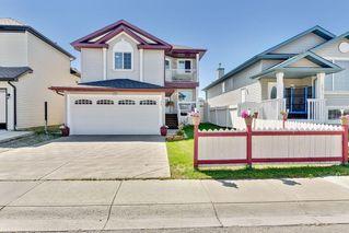 Photo 2: 279 TARACOVE ESTATE Drive NE in Calgary: Taradale Detached for sale : MLS®# C4297853