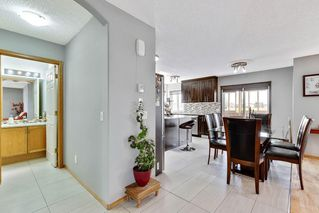 Photo 6: 279 TARACOVE ESTATE Drive NE in Calgary: Taradale Detached for sale : MLS®# C4297853