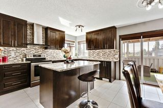 Photo 8: 279 TARACOVE ESTATE Drive NE in Calgary: Taradale Detached for sale : MLS®# C4297853