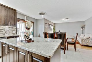 Photo 12: 279 TARACOVE ESTATE Drive NE in Calgary: Taradale Detached for sale : MLS®# C4297853