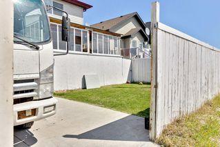 Photo 32: 279 TARACOVE ESTATE Drive NE in Calgary: Taradale Detached for sale : MLS®# C4297853