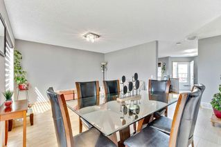 Photo 13: 279 TARACOVE ESTATE Drive NE in Calgary: Taradale Detached for sale : MLS®# C4297853