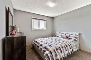 Photo 23: 279 TARACOVE ESTATE Drive NE in Calgary: Taradale Detached for sale : MLS®# C4297853