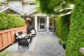 "Photo 20: 99 20460 66 Avenue in Langley: Murrayville Townhouse for sale in ""WILLOW EDGE"" : MLS®# R2460627"