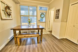 "Photo 16: 99 20460 66 Avenue in Langley: Murrayville Townhouse for sale in ""WILLOW EDGE"" : MLS®# R2460627"