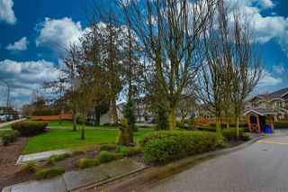"Photo 27: 99 20460 66 Avenue in Langley: Murrayville Townhouse for sale in ""WILLOW EDGE"" : MLS®# R2460627"