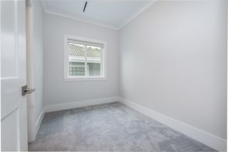 Photo 18: 5516 LANARK Street in Vancouver: Knight House for sale (Vancouver East)  : MLS®# R2463121