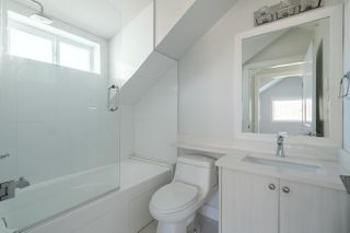 Photo 29: 5516 LANARK Street in Vancouver: Knight House for sale (Vancouver East)  : MLS®# R2463121