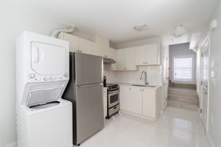 Photo 27: 5516 LANARK Street in Vancouver: Knight House for sale (Vancouver East)  : MLS®# R2463121