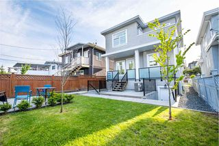 Photo 30: 5516 LANARK Street in Vancouver: Knight House for sale (Vancouver East)  : MLS®# R2463121