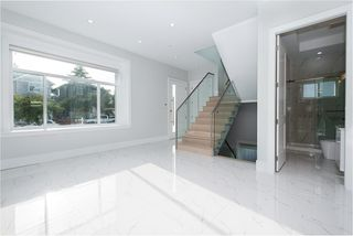 Photo 5: 5516 LANARK Street in Vancouver: Knight House for sale (Vancouver East)  : MLS®# R2463121