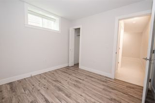 Photo 21: 5516 LANARK Street in Vancouver: Knight House for sale (Vancouver East)  : MLS®# R2463121