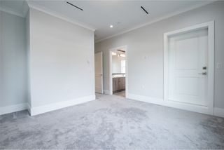 Photo 10: 5516 LANARK Street in Vancouver: Knight House for sale (Vancouver East)  : MLS®# R2463121