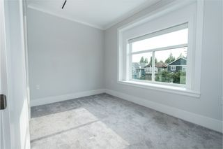 Photo 14: 5516 LANARK Street in Vancouver: Knight House for sale (Vancouver East)  : MLS®# R2463121
