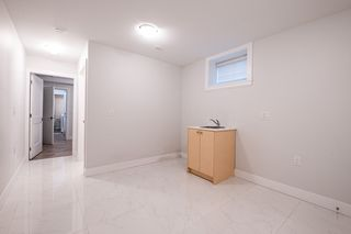 Photo 22: 5516 LANARK Street in Vancouver: Knight House for sale (Vancouver East)  : MLS®# R2463121