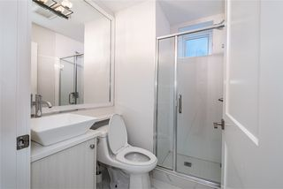 Photo 24: 5516 LANARK Street in Vancouver: Knight House for sale (Vancouver East)  : MLS®# R2463121