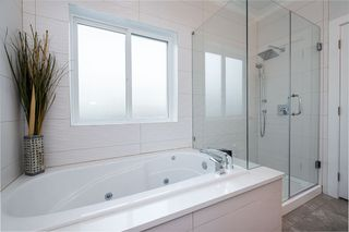 Photo 12: 5516 LANARK Street in Vancouver: Knight House for sale (Vancouver East)  : MLS®# R2463121