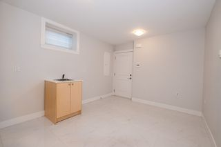 Photo 23: 5516 LANARK Street in Vancouver: Knight House for sale (Vancouver East)  : MLS®# R2463121