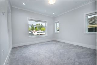 Photo 9: 5516 LANARK Street in Vancouver: Knight House for sale (Vancouver East)  : MLS®# R2463121