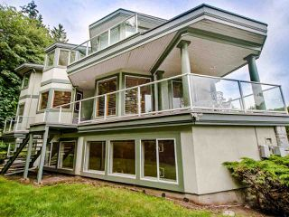 Photo 30: 1598 TYROL Place in West Vancouver: Chartwell House for sale : MLS®# R2468966