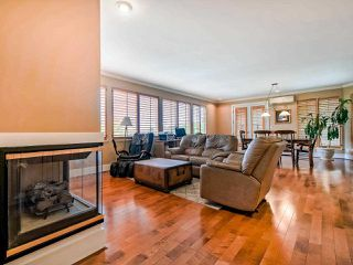 Photo 8: 1598 TYROL Place in West Vancouver: Chartwell House for sale : MLS®# R2468966