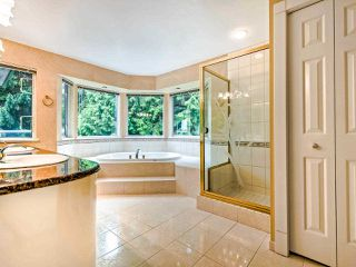 Photo 14: 1598 TYROL Place in West Vancouver: Chartwell House for sale : MLS®# R2468966