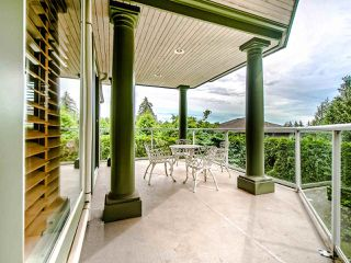 Photo 29: 1598 TYROL Place in West Vancouver: Chartwell House for sale : MLS®# R2468966