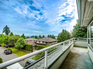 Photo 28: 1598 TYROL Place in West Vancouver: Chartwell House for sale : MLS®# R2468966