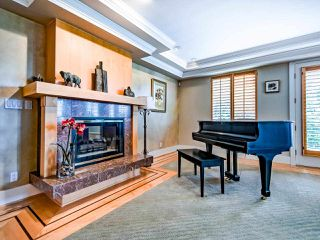 Photo 4: 1598 TYROL Place in West Vancouver: Chartwell House for sale : MLS®# R2468966
