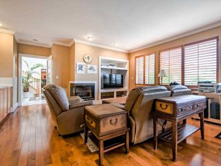 Photo 9: 1598 TYROL Place in West Vancouver: Chartwell House for sale : MLS®# R2468966