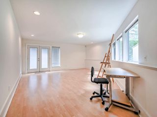 Photo 25: 1598 TYROL Place in West Vancouver: Chartwell House for sale : MLS®# R2468966