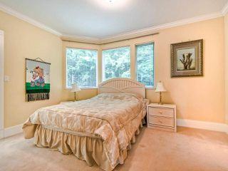 Photo 23: 1598 TYROL Place in West Vancouver: Chartwell House for sale : MLS®# R2468966